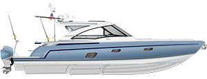 ASC_All-Sport-Crossover_outboard-motoryat