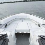 Tekne döşeme FORMULA-BR-270