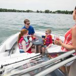 En iyi aile teknesi