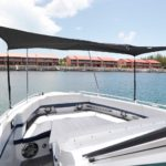 Özel yapım tekne FORMULA 380 SSC