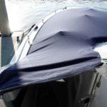 Bowrider branda Formula boats