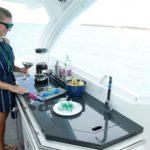 Tekne Mutfak Formula