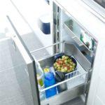 Tekne buzdolabı Formula SSC 380