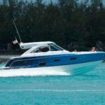 hızlı tekneler Formula 380 SSC