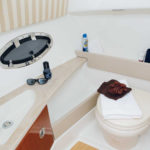 tekne WC tuvalet