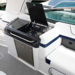 Tekne buzdolabı ve evye -FORMULA wetbar
