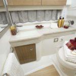 WC tuvalet Duş Formula