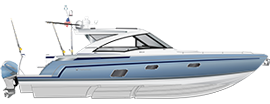 ASC_All-Sport-Crossover outboard motoryat