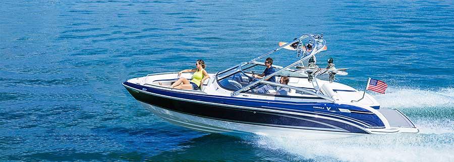 240-Formula-Bowrider-Tekne