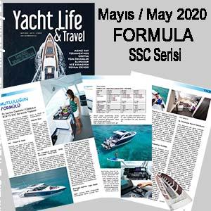 YachtLife & Travel 91_05-2020(FORMULA for instagram)