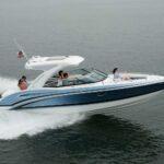 Çift outboard veya çift içten motor- seçim sizin