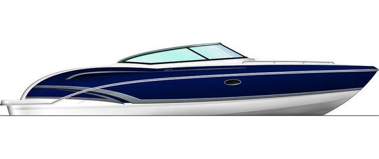 En iyi tekne modelleri - Formula 310 Bowriderula-310-BR-950x400.jpg - tekne