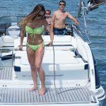 Su-sporları-teknesi-BR240 - 240BRspor-tekne-su-dus.jpg - tekne