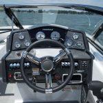 240 BR spor tekne fiyatları kumanda konsolu - FORMULA