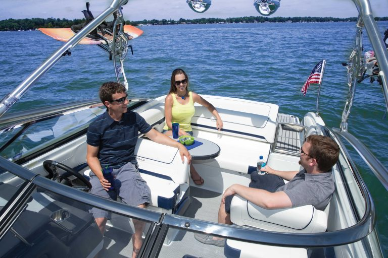 slider - 240BR_Formula-tekne-parti-yeri.jpg - tekne