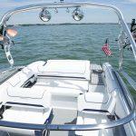 spor bowrider tekne fiyatları Formula-240 BR