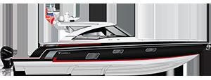SSC_Super-Sport-Crossover_motoryatlar