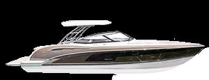 CBR-Crossover-Bowrider_Tekneler