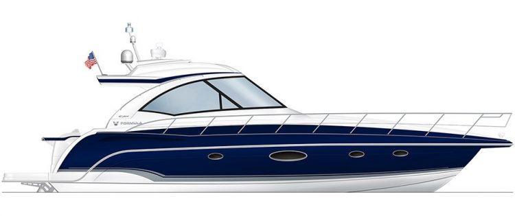 Formula-45-Yacht-950x400