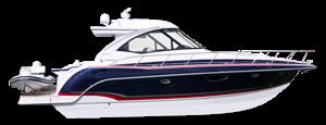Formula_45-Yacht_lüks-yat