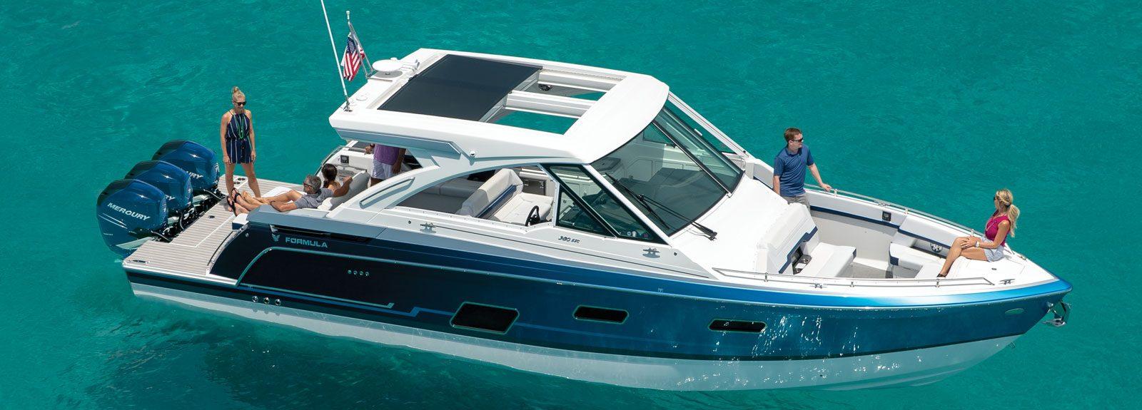 lüks-motoryatlar-lüks-tekneler-Formula-380SSC